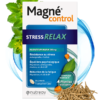 Magné®control Stress Relax