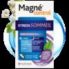 Magné®control Stress Sommeil