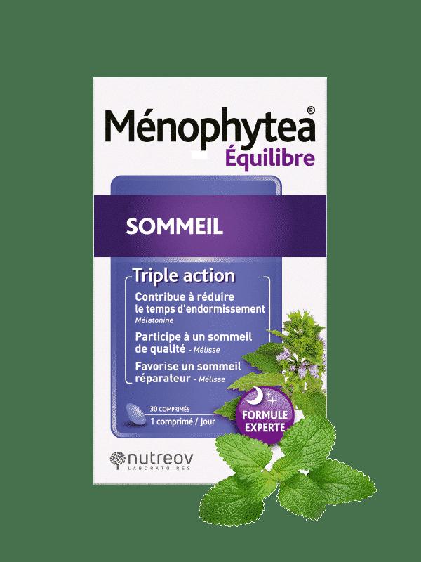 Ménophytea® Équilibre Sommeil