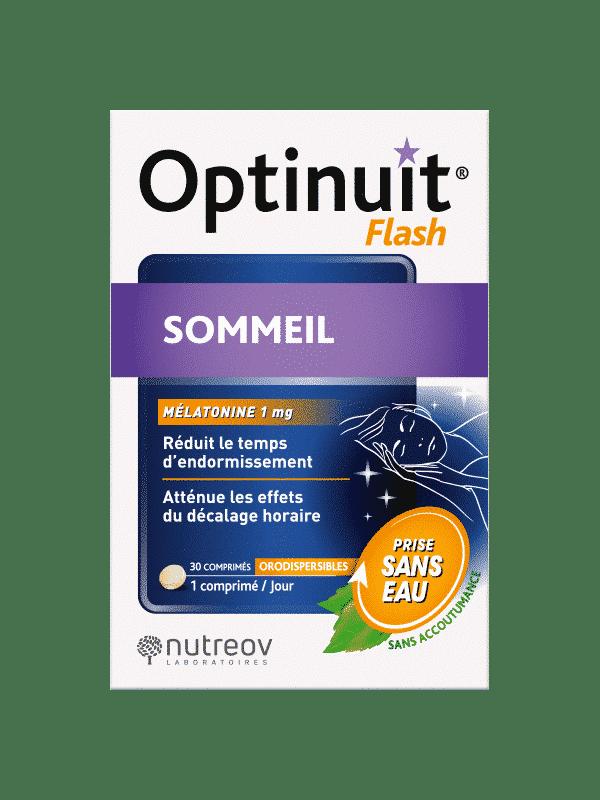 Optinuit® Flash