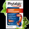 Phytalgic® Chondro+