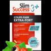 Slim Success® 3+ Coupe faim Extra-fort