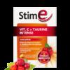 Stim e® Vit. C + Taurine intense