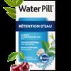 WaterPill® Rétention d'eau